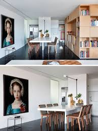 551 best dining rooms images on pinterest