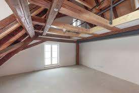 Wohnung Immobilien Wohnung Zum Kauf In Lauchheim Provisionsfrei Exklusive Und