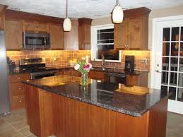 welcome to ferreira home remodeling kitchen and baths page