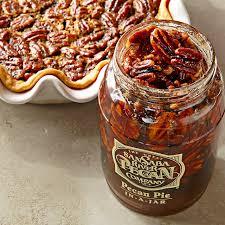 william sonoma black friday sale pecan pie in a jar williams sonoma