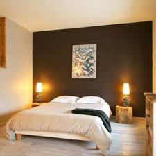 couleur chambre à coucher adulte couleur chambre adulte design idee deco peinture chambre e idees