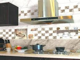 tiles designs for kitchen kitchen tiles design willazosienka com