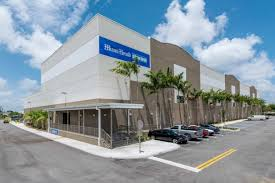 jd home design center doral construction companies south florida link construction group