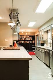galley kitchen light fixtures kitchen 2018 best kitchen best kitchen lighting for small kitchen