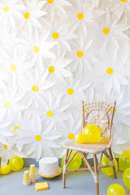 best 25 backdrops for parties ideas on pinterest elegant party