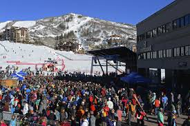 the 10 best ski town nightlife u0027s in the usa unofficial networks