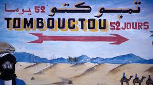 casablanca to marrakech travel to casablanca with geoex