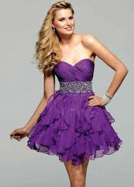 violet dress dress purple girl prom sparkle violet glitter purple dress