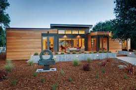 traditional style homes fascinating traditional prefab homes contemporary best idea home