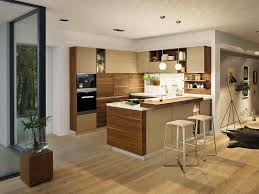 Kitchen Design Options 12 Best Team 7 Linee Kitchen Images On Pinterest Team 7 Fitted