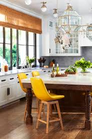 Interior Design For Kitchen Room by 40 Kitchen Ideas Decor And Decorating Ideas For Kitchen Design