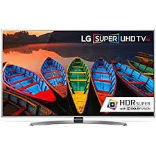how to get the 50 inch tv amazon black friday amazon com samsung un60j6200 60 inch 1080p smart led tv 2015
