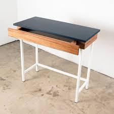 best desks for students beautiful best desks for students 15 best desks images on pinterest