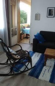 chambre meubl馥 montpellier condominium in bernis