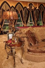 Home Decor Stores Mesquite Tx 1842 Best Home Decor Images On Pinterest Living Room Ideas