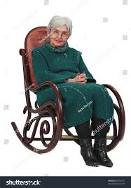 Grandma In Rocking Chair Clipart Old Lady Rocking Chair Inspirations Home U0026 Interior Design
