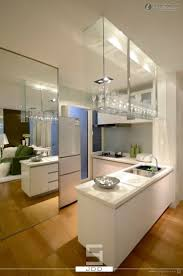 kitchen room pictures of small kitchen design ideas from full size of dfcddfacbfd apartment kitchen apartment living kitchen decor small space design modern 2017