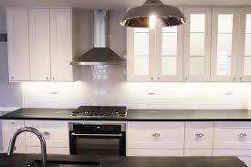 designing an ikea kitchen ikea kitchen design planning u0026 installation expert design llc