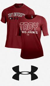 Troy University Help Desk Troy University Official Bookstore Textbooks Rentals
