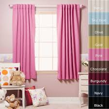 Girls Bedroom Valances Home Decoration Ue Pierpointspringscom Pink Curtains For