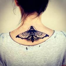 what are the best designs of butterflies and crosses quora