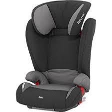 siege auto groupe 2 isofix siege 2 3 isofix 100 images i max sp 1 2 3 car seat in
