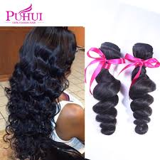 wholesale hair unprocessed human hair weave wholesale distributors cheap