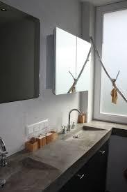 56 best bathroom ideas images on pinterest bathroom ideas