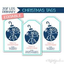gift ideas for lds primary presentation baptism gift ideas lds
