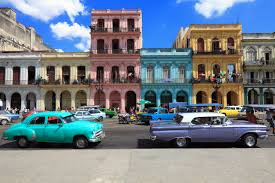 When To Travel To Cuba Home Safetravel