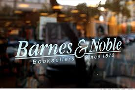 Barnes And Noble Marketplace B U0026n Nukes The Nook With A 15 March Deadline For Customers To Save