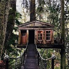 Treehouse Point Wa - 108 best treehouse point images on pinterest treehouse