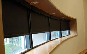 Blackout Cellular Blinds Blackout Blinds And Shades Archives Custom Window Blinds