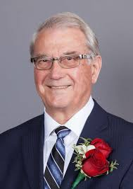 regional council councillor wayne wettlaufer was elected regional councillor for kitchener and served from december 1 2015