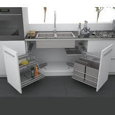 Kitchen Sink Cabinet Size Kitchen Appliances White Kitchen Sink Cabinet With Single