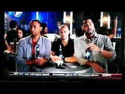 bud light commercial friends miller lite unmanly commercial bathroom friend youtube