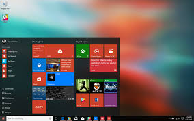 how to put windows 10 on a macbook pro late 2016 windows central