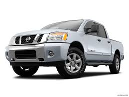 nissan truck titan 2014 nissan titan overview jack ingram nissan