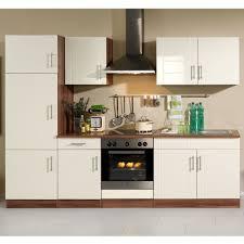 küche cremefarben küche cando in creme ohne elektrogeräte pharao24 de