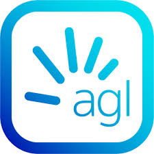 atlanta gas light pay bill make a payment agl