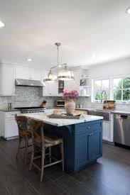 country kitchen island ideas 399 kitchen island ideas 2018