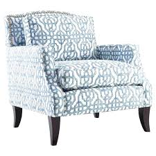 upholstered accent chairs living room enjoyable simple accent chairs furniture e cent chairs living room