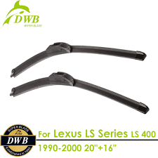 lexus v8 adaptor plate online buy wholesale lexus ls400 1996 from china lexus ls400 1996