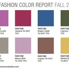 pantone color forecast 2017 2017 color trends pantone allfind us