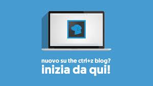 scopri ctrl blog u2014 ctrl blog