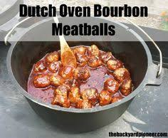 treat your tastebuds with this delicious recipe for a dutch oven