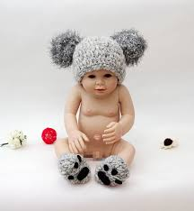 Newborn Photography Props Baby Photo Props Newborn Photography Props Toddler Knitted Crochet