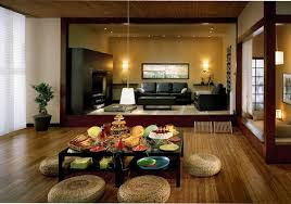 high end home decor catalogs clever design home decor catalogs coupon codes com interior