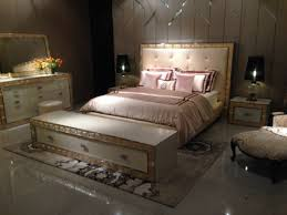luxury bedroom furniture stores with luxury bedroom how to choose right luxury bedroom furniture jlcfurniture com