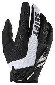 gloves motocross shift strike army gloves revzilla